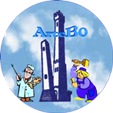 ARTEBO Association